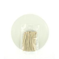 Zahnpasta-Stäbchen 15 Stck.