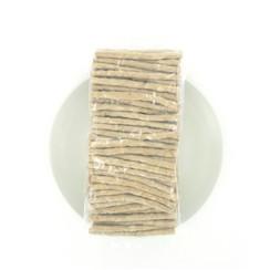 Zahnpasta-Sticks 100 Stck.