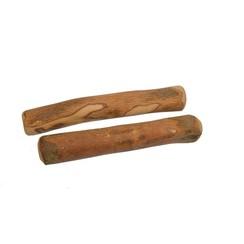 Olive Tree Chewing Stick Medium