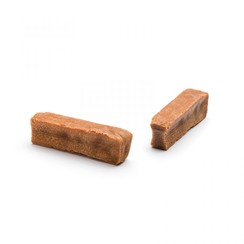 Yak Cheese stick M Zoolekker