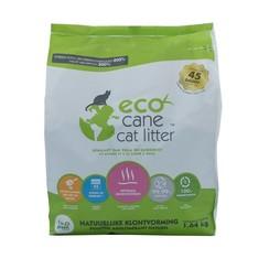 Eco Cane Clog-forming 1.64kg