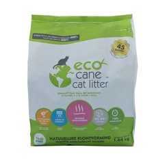 Eco Cane Clog Shaping 1,64kg