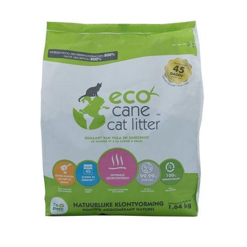 ECOCANE Eco Cane Klompvormend 1,64kg