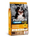 NUTRAM Großer Welpe S3 11,4kg