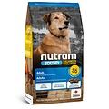NUTRAM Adult Dog S6 2kg