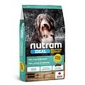 NUTRAM Sensitive Dog I20 11,4kg