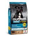 NUTRAM GF Lachs&Forelle Hund T25 11,4kg