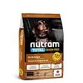 NUTRAM GF S Tur&ChickenDog T27 5,4kg