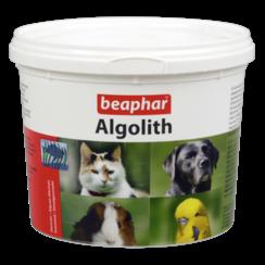 Algolith (zeewier)