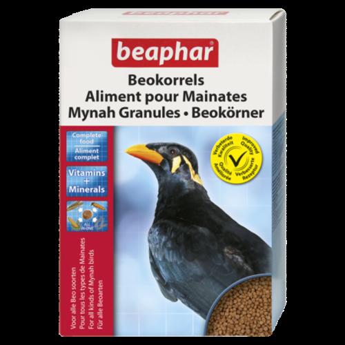 Beaphar Beok pellets