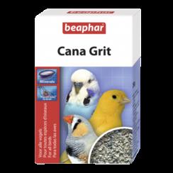 Cana Grit