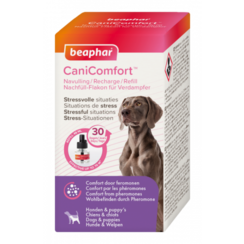 CaniComfort refill
