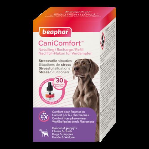 Beaphar CaniComfort refill
