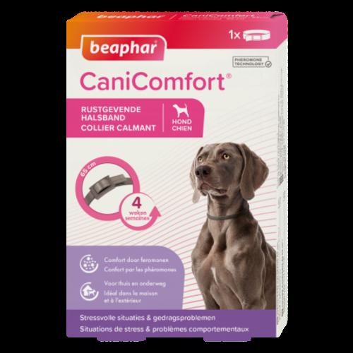 Beaphar CaniComfort Calming Collar Dog