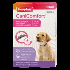 CaniComfort Rustgevende Halsband puppy