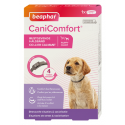 CaniComfort Soothing Collar Puppy
