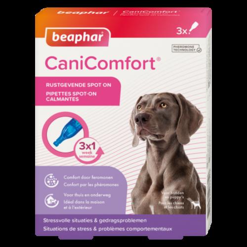 Beaphar CaniComfort Spot on Hond