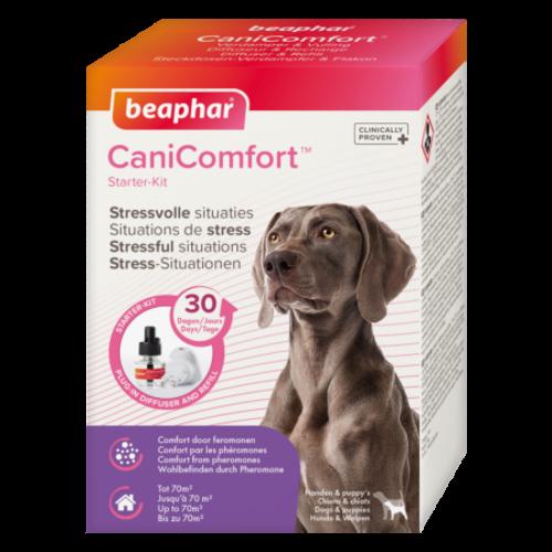 Beaphar CaniComfort starter kit evaporator & filling