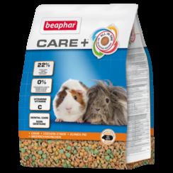 Care+ Guinea pig 1,5kg