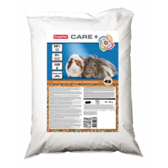 Care+ Guinea pig 10kg