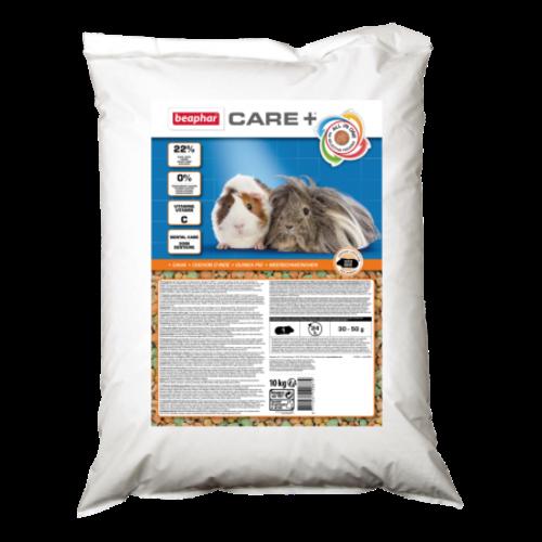 Beaphar Care+ Guinea pig 10kg