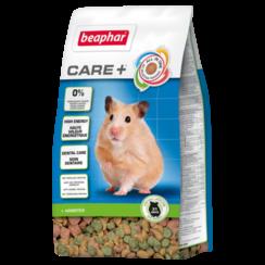 Care+ Hamster 250g