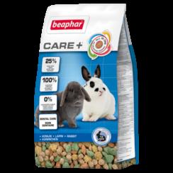 Care+ Rabbit 250g