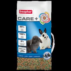 Care+ Rabbit 5kg