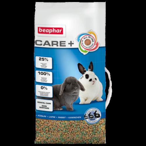 Beaphar Care+ Konijn 10kg