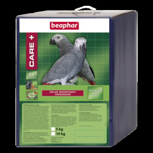 Beaphar Care+ Grey Redstart 5x1kg