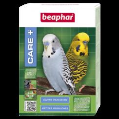 Care+ Parakeet small 250g
