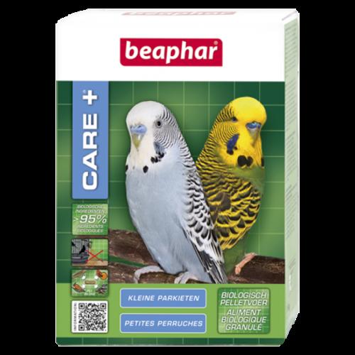Beaphar Care+ Parkiet klein 250g