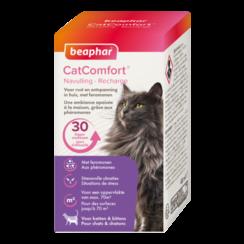 CatComfort Nachfüllpackung
