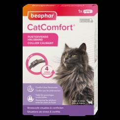 CatComfort Beruhigungshalsband