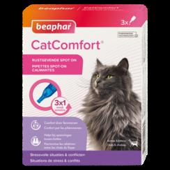 CatComfort Spot-on kat