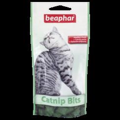 Catnip Bits (catsnack) 35g