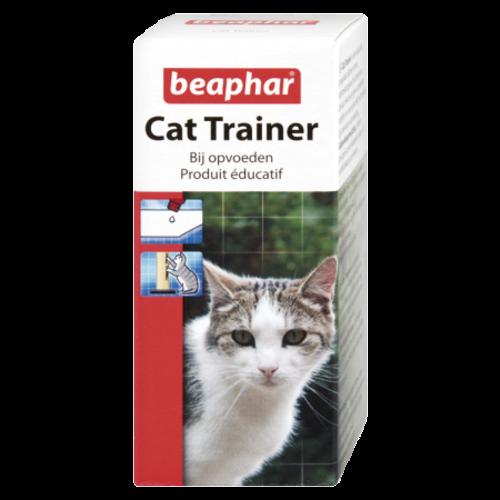 Beaphar Cat Trainer (lokstof) 10ml