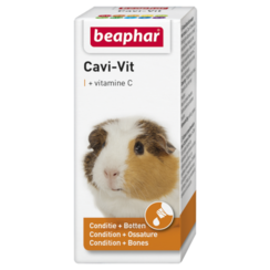 Cavi-Vit 20ml