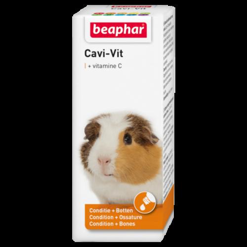 Beaphar Cavi-Vit 50ml