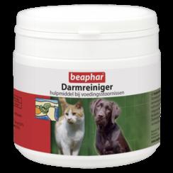 Dog/Cat intestinal cleanser