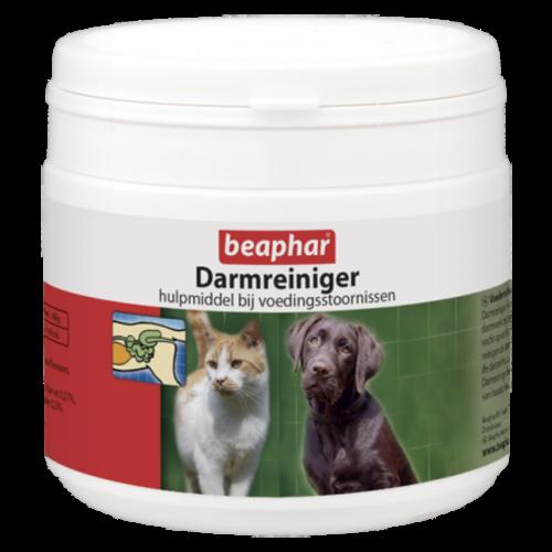Beaphar Dog/Cat intestinal cleanser