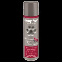 Deodorant Spray hond/kat