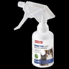 Dimethicare Spray hond/kat 250ml