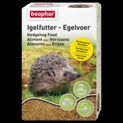 Hedgehog food 1kg