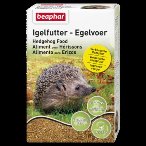 Beaphar Hedgehog food 1kg