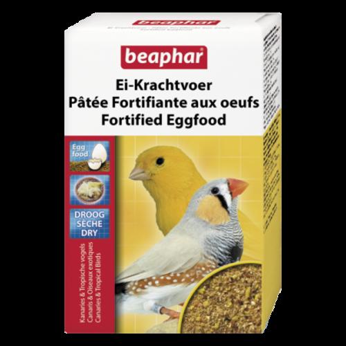 Beaphar Egg Force feed canary & trop.birds 150g