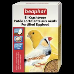 Egg Force feed canary & trop.birds 1kg