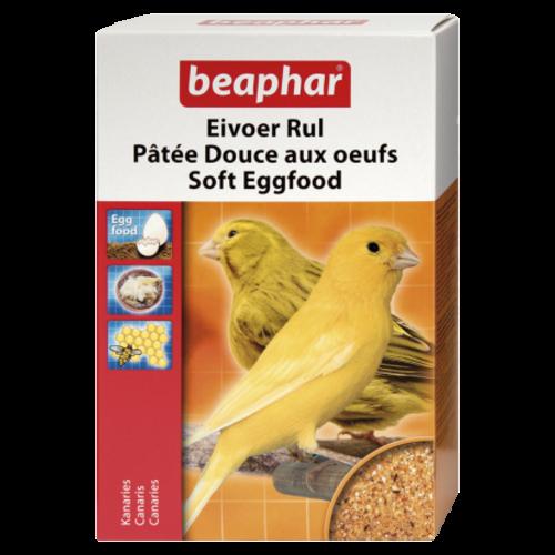 Beaphar Egg food ruler 1kg
