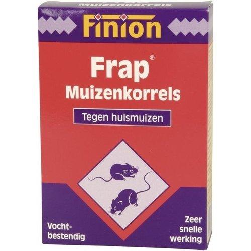 Beaphar Finion Frap