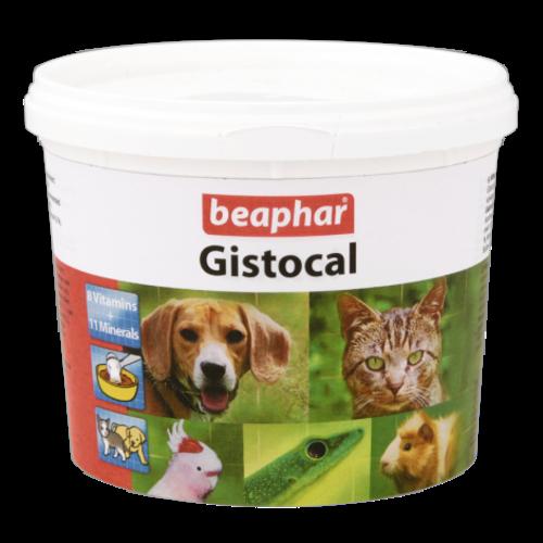 Beaphar Gistocal 500g
